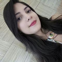 Lara Thaíssa
