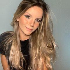 Beatriz Pellizzon