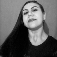 Karina  Gonçalves