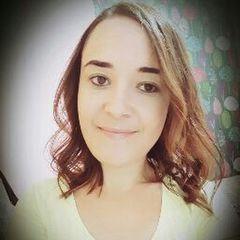 Karina O. de Lima