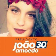 Juliane Freitas