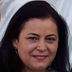 Joselita Lima Almeida