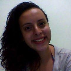 Mariane  Nascimento