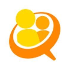 Qconcursos.com