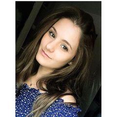 Taynara Lopes