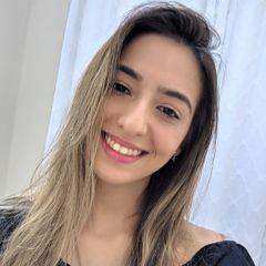 Andressa Corrêa