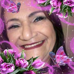 Angélica Almeida