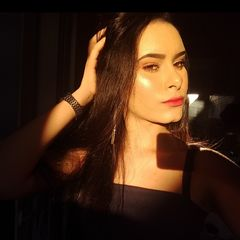 Brenda Duarte