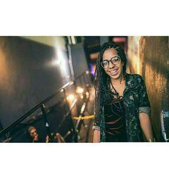 Isadora Rodrigues