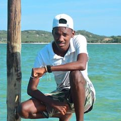 Hassamo  Machel