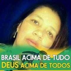 Ana Claudia  Henrique