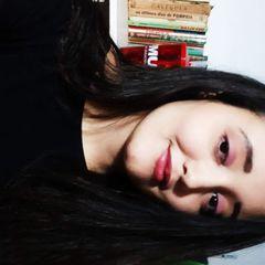 Rebeca Neres