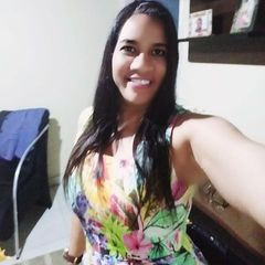 sayonara lima caribé