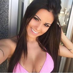 Mell  Monteiro