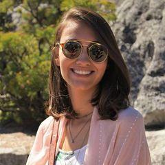Emily Pugnaloni