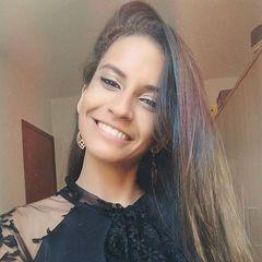 Nicolle  Rozeno