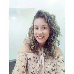 Luiza  Razzini