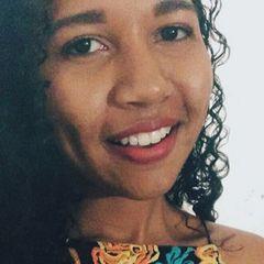 Lívia Cardoso