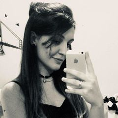 Vanessa Augusto