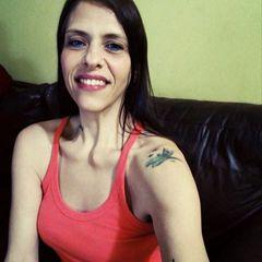 Mônica  Hypolito