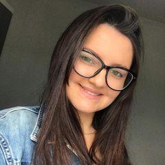 Diovanna  Silva