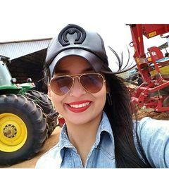 Beatriz  Coelho