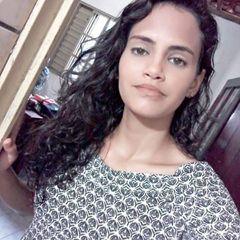 Mariana Gomes Leite  Morais