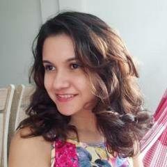 Ana Dalva
