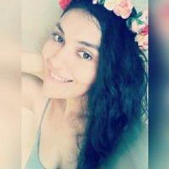 Pamela Gomes