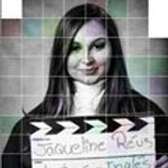 Jaqueline  Réus