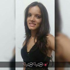 Raíssa Duarte