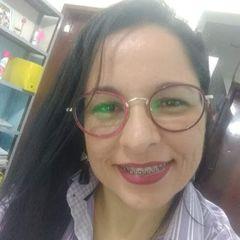 Janne Karla Oliveira Costa Freire