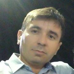 Marlon Breno  Vieira De Sousa Diniz
