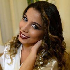 Raquel  Sabino