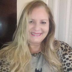Joana  Rozada