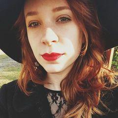 Bianca  Lisboa