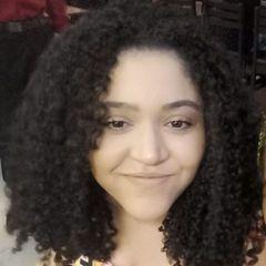 Lauane  De Souza