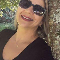 Rosane  Carvalho Medeiros