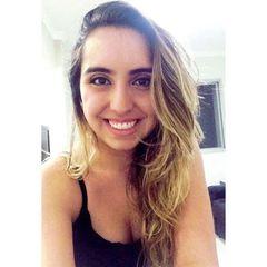 Maria Laura  Verissimo