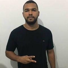 Leandro  Léo