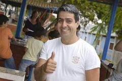 Fabio Pereira Assis