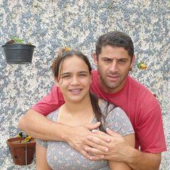 Everaldo Marçal Dias