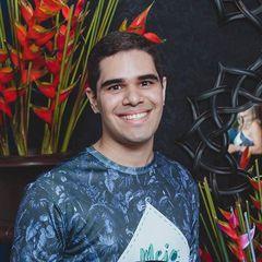 Carlos Henrique Soares