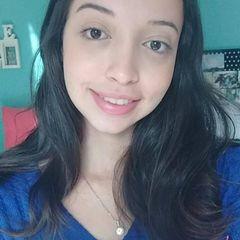 Carolina Busnello