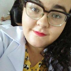 Angelita  Duarte