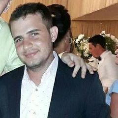 Joao Paulo  Fernandes