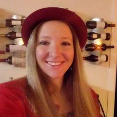 Sheila  Henckemaier