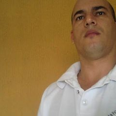 Rene Duarte