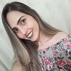 Kelly Nascimento