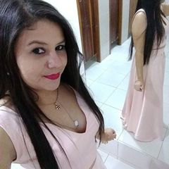 Liliene Santana